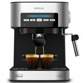 Power Espresso 20 Matic - CECOTEC - 1509