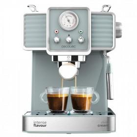 Power Espresso 20 Tradizionale - CECOTEC - 1575