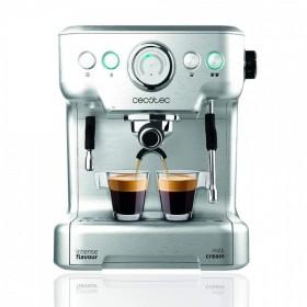 Power Espresso 20 Barista Pro - CECOTEC - 1577