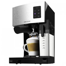 Power Instant-ccino 20 - CECOTEC - 1506
