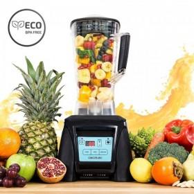 Power Titanium Premium - CECOTEC - 4050