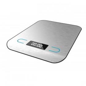 Cook Control 8000 - CECOTEC - 4097