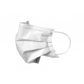 Masques hygiéniques Réutilisable