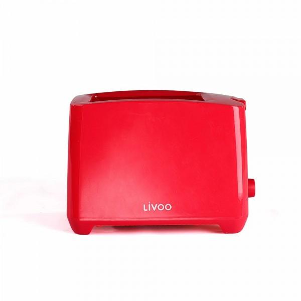 LIVOO DOD162R