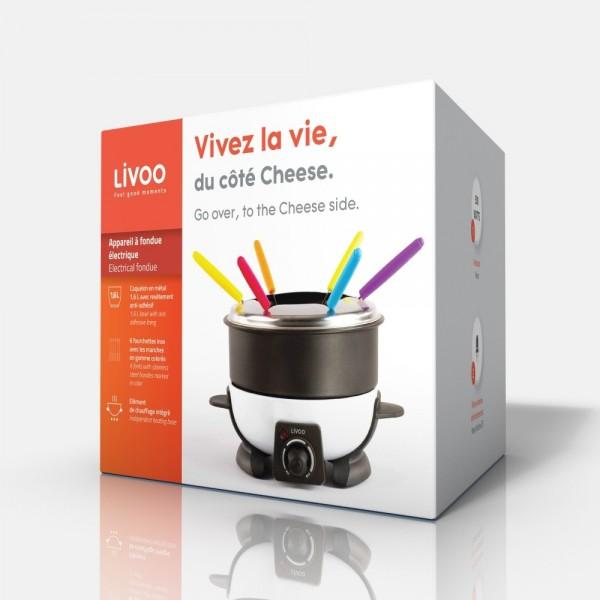 LIVOO DOC106