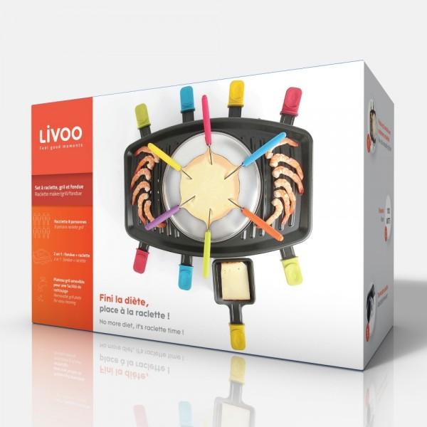 LIVOO DOC107