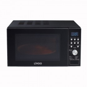 LIVOO DOC161