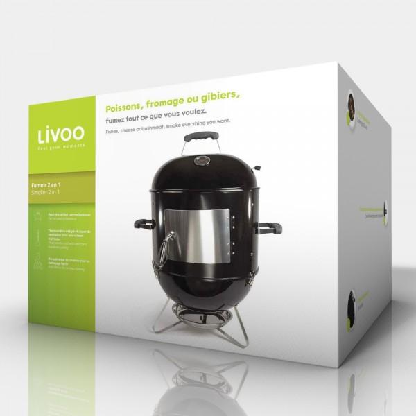 LIVOO - DOC205