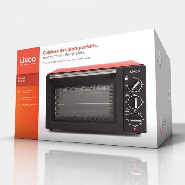 LIVOO DOC210