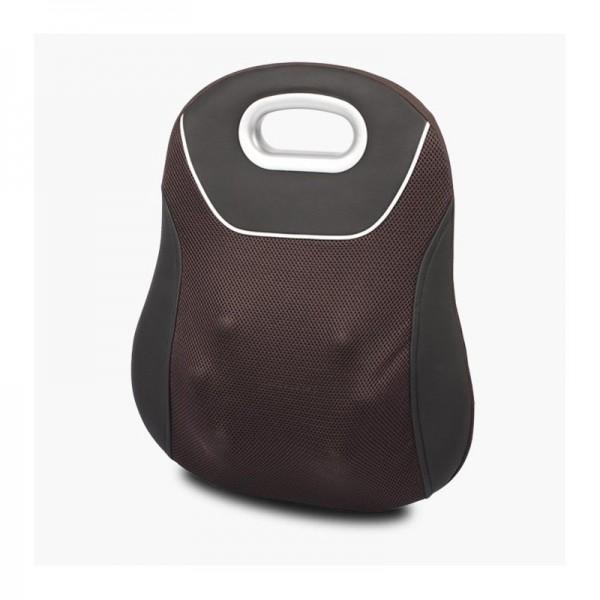 SUPRA SP3320 Gris Kino appareil de massage dos