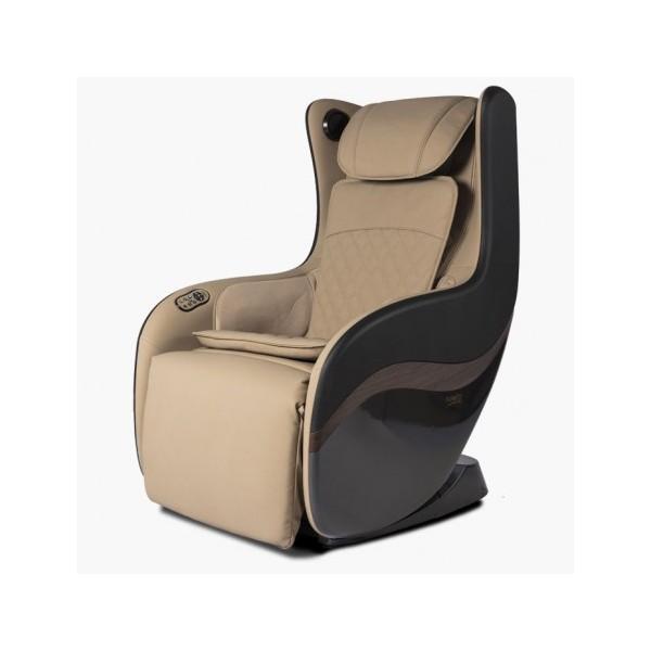 SUPRA SP9390 Joy fauteuil de massage Champagne mat
