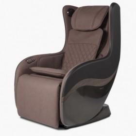 SUPRA SP9390 Joy fauteuil de massage Chocolat mat