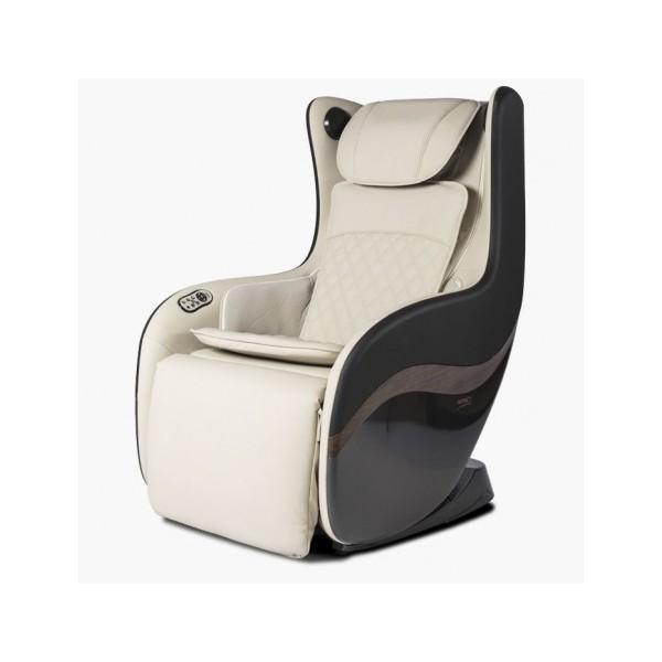 SUPRA SP9390 Joy fauteuil de massage Ivoire mat