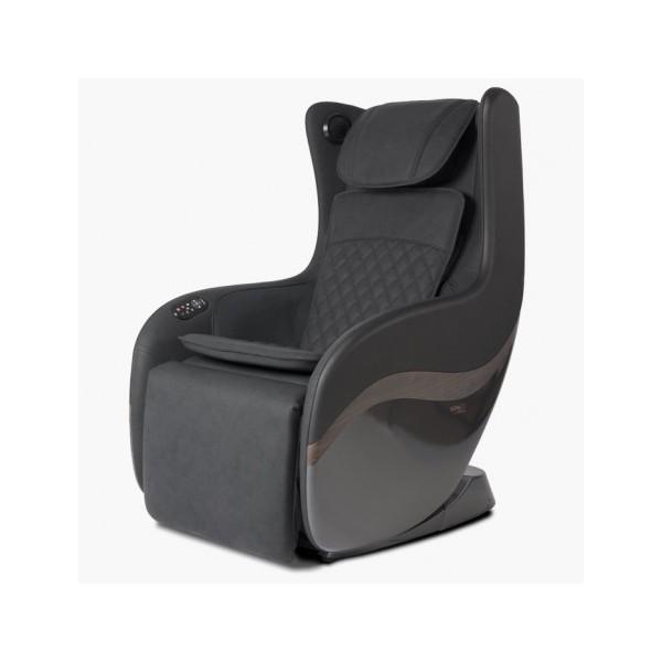 SUPRA SP9390 Joy fauteuil de massage Noir mat