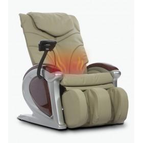 SUPRA SP9800 Olma fauteuil de massage Olive