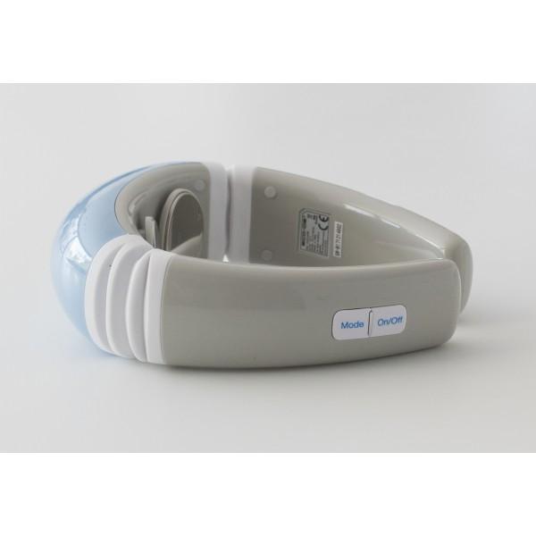 ECO-DE ECO-4006 Appareil de massage pour la nuque
