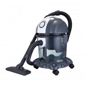 ECO-DE ECO-354 Aspirateur à eau et poussières