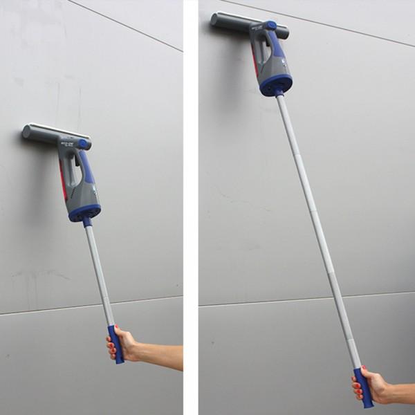 ECO-DE ECO-358 Aspirateur nettoyeur à vitre CLEAN WINDOW