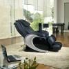 ECO-DE ECO-762I Fauteuil de massage noir